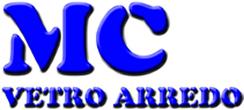 Mc Vetro Arredo Vetreria